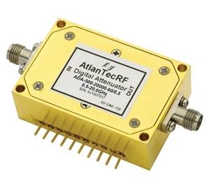 ADA-500-2000-60/0.5 Image