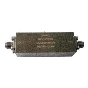 MCC020040A80 Image