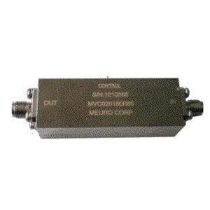 MCC040080A80 Image