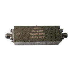MCC120180R60 Image