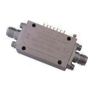 MDC005180R60B7 Image