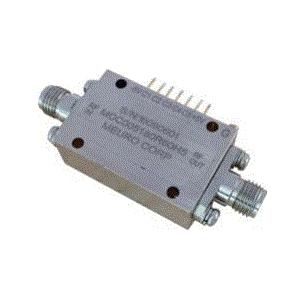MDC005180R60H5 Image