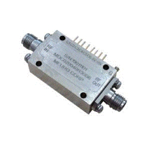 MDC020040R30B6 Image
