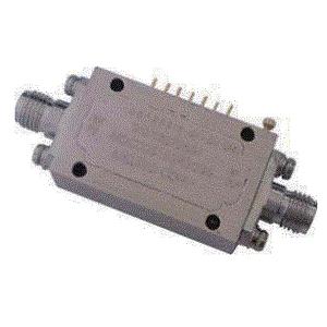 MDC020080R30B5 Image