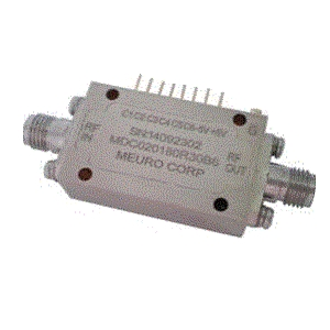 MDC020180R30B6 Image