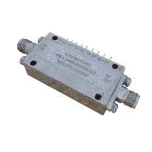 MDC040080R60B7 Image