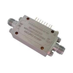 MDC080120R30B6 Image