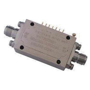 MDC080180R30B4 Image
