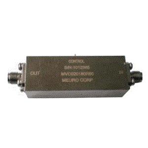 MVC010030R80 Image