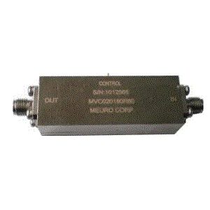 MVC020040A80 Image