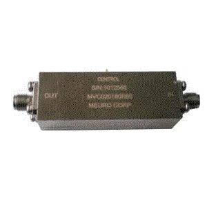 MVC020040F60 Image