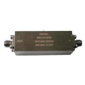 MVC020040R60 Image