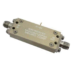 MVC120180F60 Image