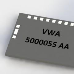 VWA5000055AA Image