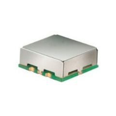 EVA-1500+ Image