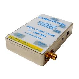 RUDAT-13G-90 - Mini Circuits | 90 dB Programmable Attenuator