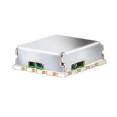 RVA-2500+ - Mini Circuits | RF Variable Attenuator