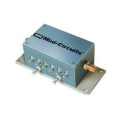ZSAT-31R5 - Mini Circuits | RF Variable Attenuator