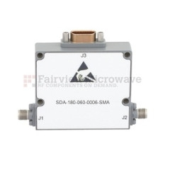 SDA-180-060-0006-SMA Image