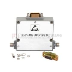 SDA-400-030-0100-K Image