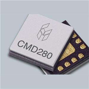CMD280C3 Image