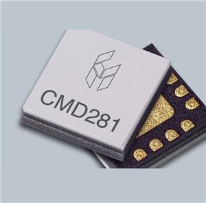 CMD281C3 Image