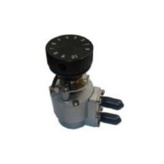 VAT02LXP-4250-S5S5 Image