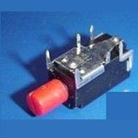 AV0PC3-15-75 Image