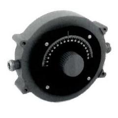 F3614-50 Image