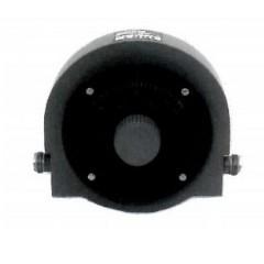 F4674-40 Image