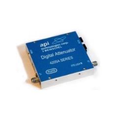 4205A-95.5 Image