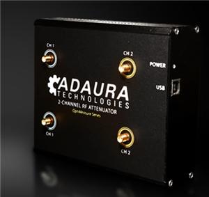 AD-USB2A Image