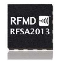 RFSA2013 Image
