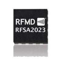 RFSA2023 Image