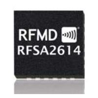 RFSA2614 Image