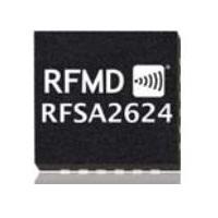 RFSA2624 Image