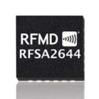 RFSA2644 Image