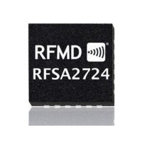 RFSA2724 Image