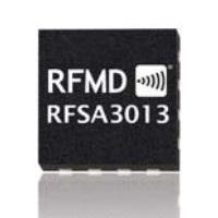 RFSA3013 Image