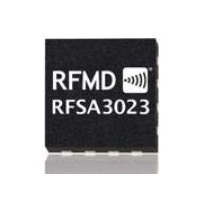 RFSA3023 Image