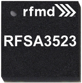 RFSA3523 Image