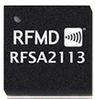 RFSA2113 Image