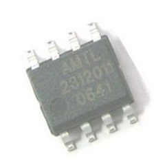 ASL 3001P Image