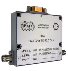DTA-26R5G40G-30-CD-1 Image