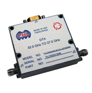 DTA-26R5G40G-30-CD-1-OPT32G37G Image