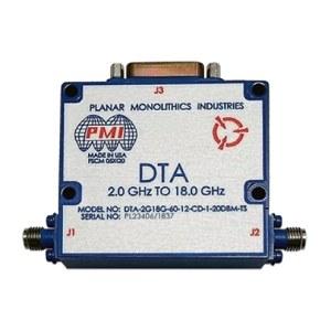 DTA-2G18G-60-12-CD-1-20DBM-TS-NSI Image