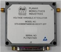 DTA-6380M7440M-60-9BDIFF-SFF Image