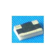 STCA0602N Image