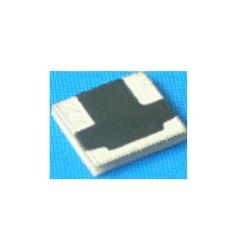 TCA0603N Image