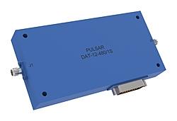 DAT-12-480/1S Image